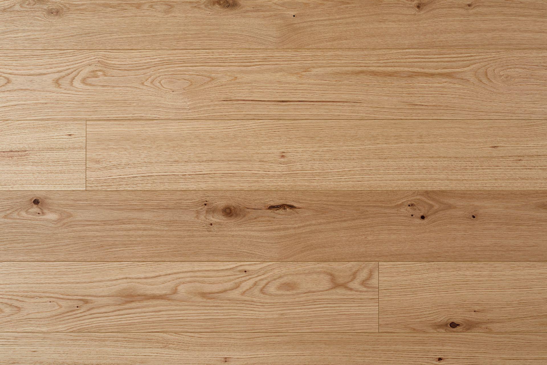 Derwant Natural Oak - SUPER EG