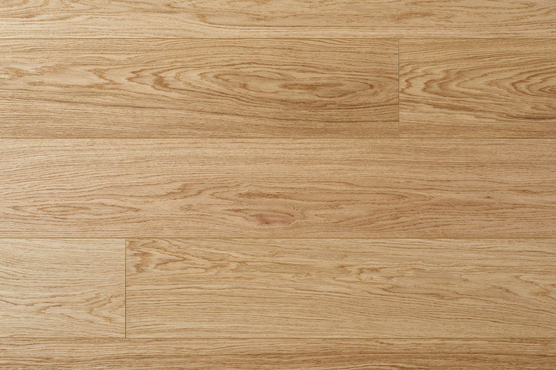 Mitchell Natural Oak - SUPER EG